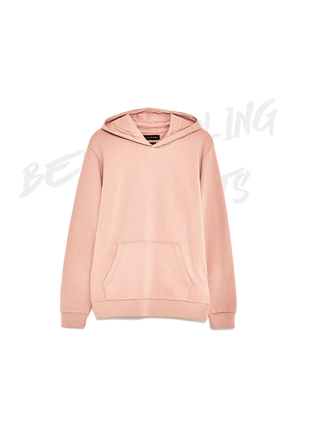 Basic Sweatshirt